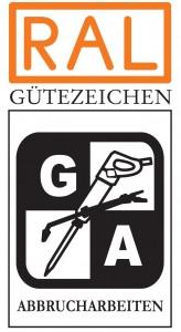 logo_ral-gz_abbrucharbeiten_ohne_klassen_web