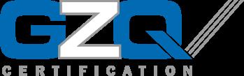 logo_Entsorgungsfachbetrieb