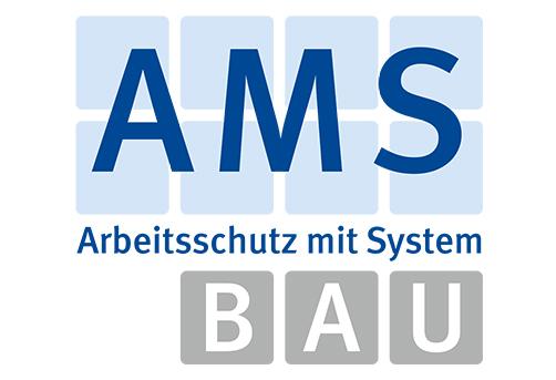 KARL-AMS-Bau_2017_2